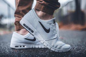 Best Nike Marathon Shoes for half and full marathon